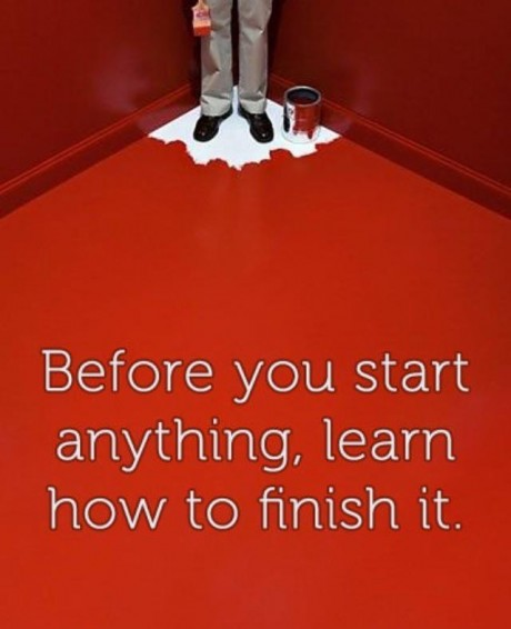 Before-you-start-anything-learn-how-to-finish-460x566