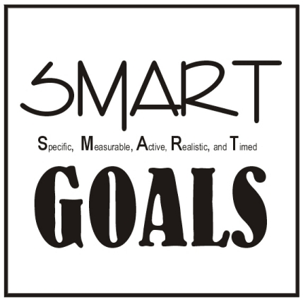 Smart Goals-Cropped