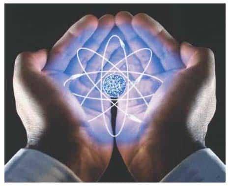 atom11