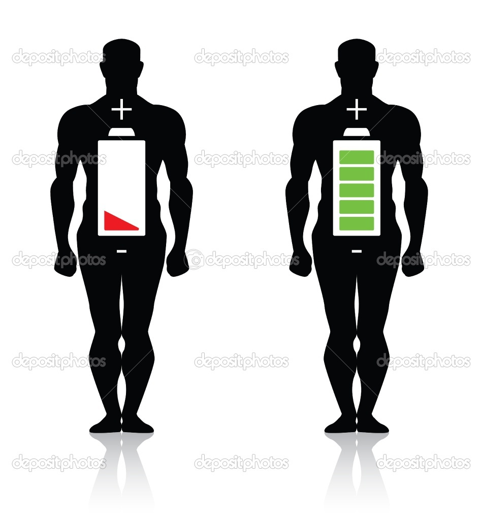 depositphotos_6526244-Human-body-high-low-battery-isolated