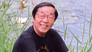 masaru_emoto_near_water_rs294x167