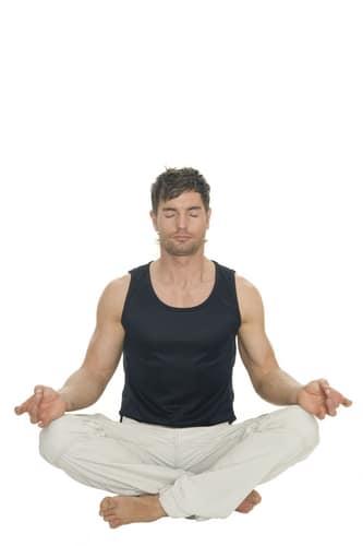 medit13