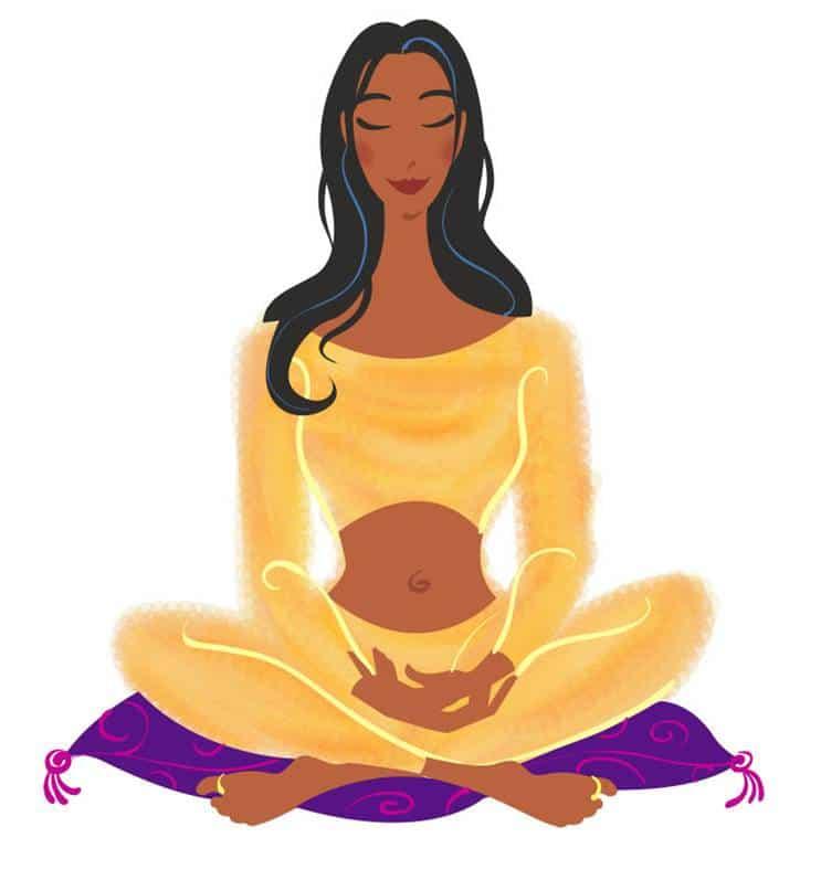 meditation77