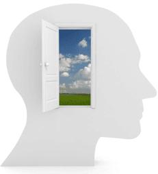 subconscious-mind-subliminal-messages